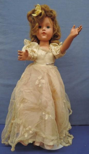 Tlc Anne Shirley Vintage 1930 1940 S Nice Twice