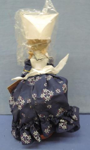 Florence Nightingale Japanese Pullip Bjd Jenny